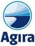 Agira S.A.