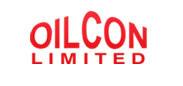 Oilcon