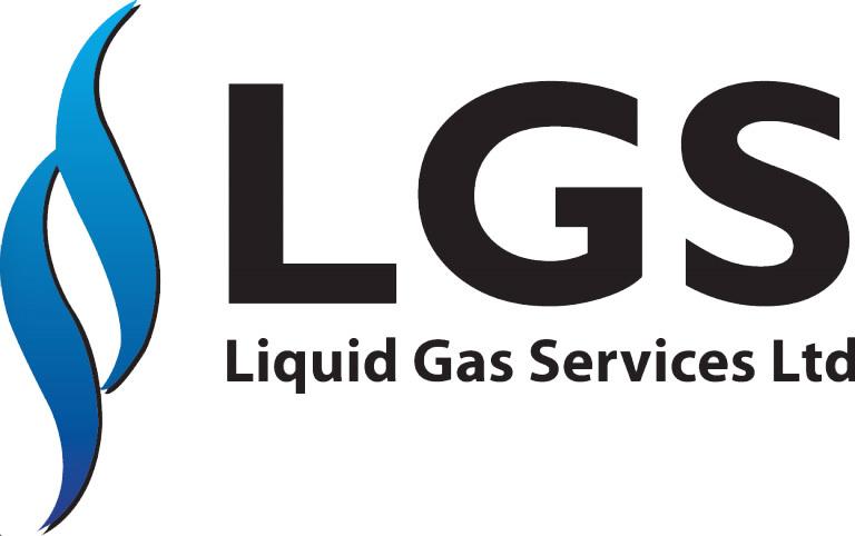 Liquid Gas Services