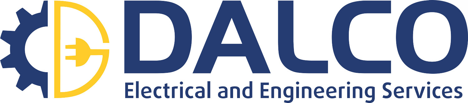 Dalco Electrical and Engineering Services